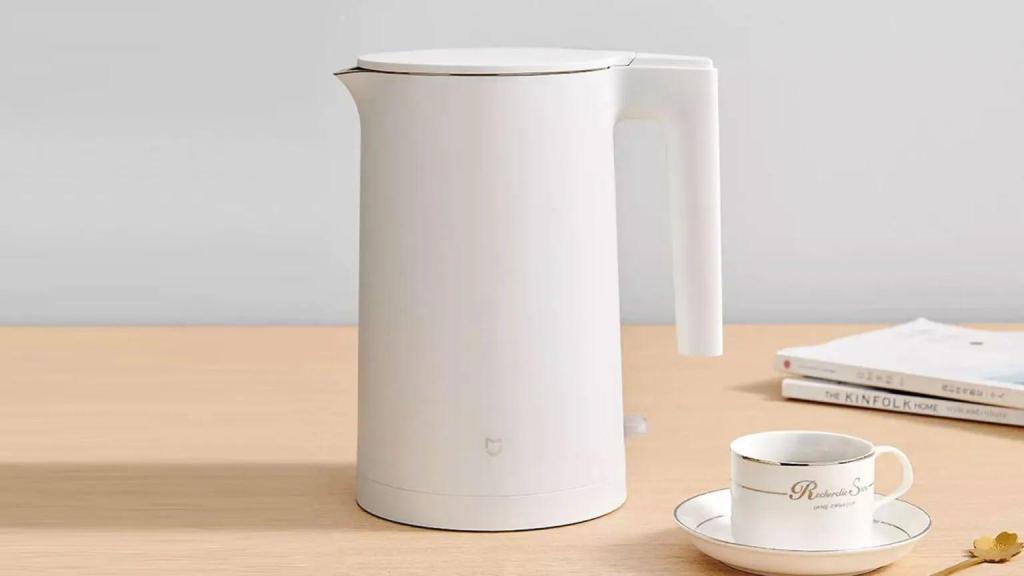 mijia kettle smart 2 czajnik
