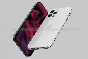 apple iphone 14 sa