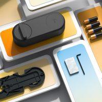 YALE-Linus-Smart-Lock-05-101200-MB-on-background-2