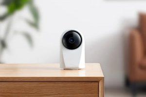 kamera realme smart cam 360