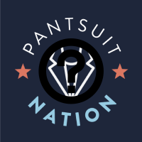 Open Letter to Pantsuit Nation