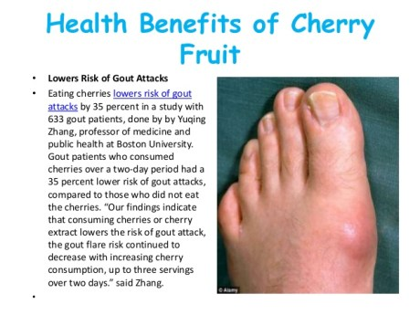 9health-benefits-of-cherry-fruit-by-allah-dad-khan-12-638