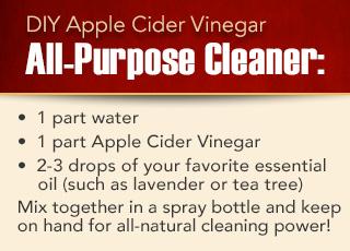 apple_cider_vinegar_blog_post_03