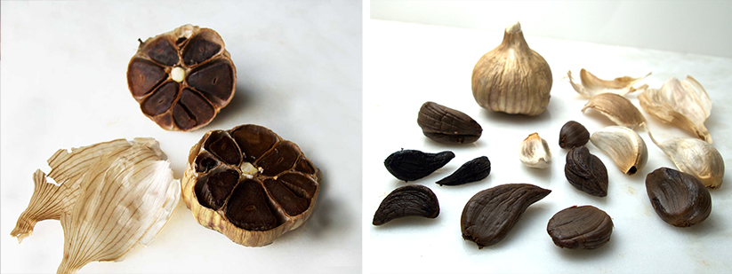 Brod-and-Taylor-black-garlic-whole-and-cloves