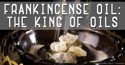 herbal-oil-frankincense-oil-fb