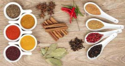 indian-spices-for-weight-loss