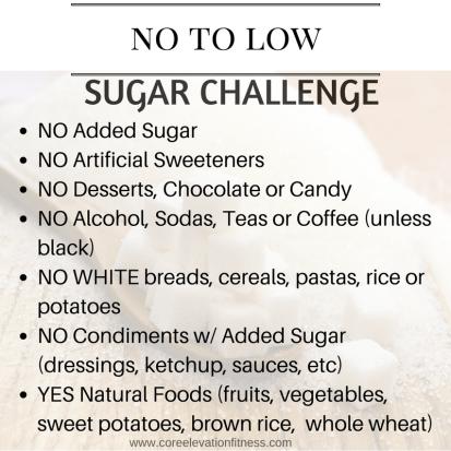 LOW-TO-NO-SUGAR-CHALLENGE-1-1