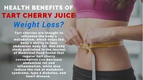 tart-cherry-juice-health-benefits