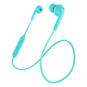 Bluetooth Stereo Slušalice EARBUD BASIC MUSIC