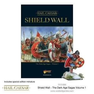 WarlordGames-shield-wall-the-dark-age-sagas-volume-1-01
