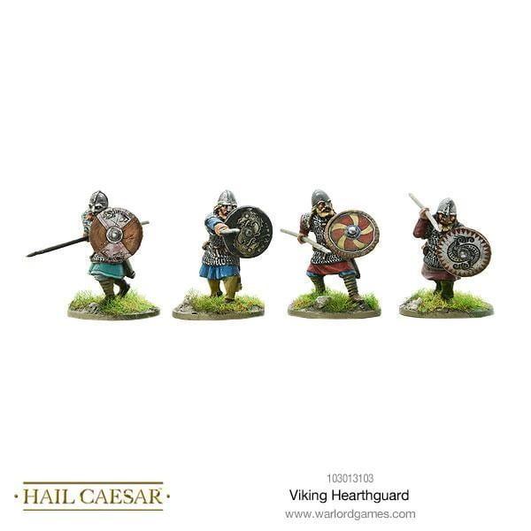 WarlordGames-viking-hearthguard
