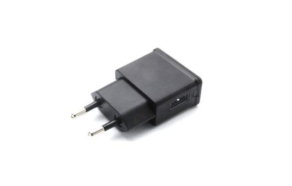 Kućni punjač USB 5V