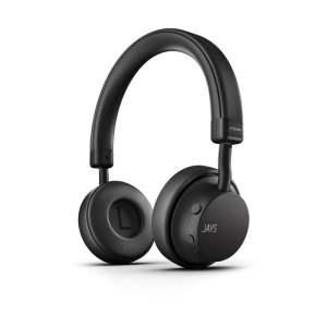 "Bluetooth Stereo Slušalice ""a-Seven"""