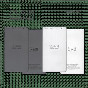 Univerzalna Eksterna Bežična Baterija MAGNET POWER 7800mAh