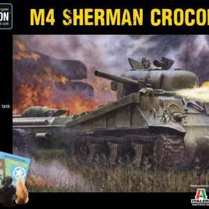 WarlordGames-WGB-AI-502-M4-Sherman-v2-cover