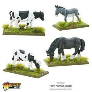 WarlordGames-Tereni-Large-Farm-Animals