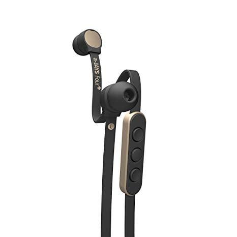 Stereo Slušalice a-JAYS Four+