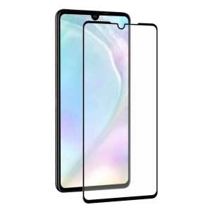 BeHello Huawei P30 High Impact Glass