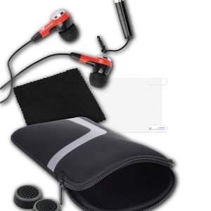 NSW Premium Paket za Nintendo Switch