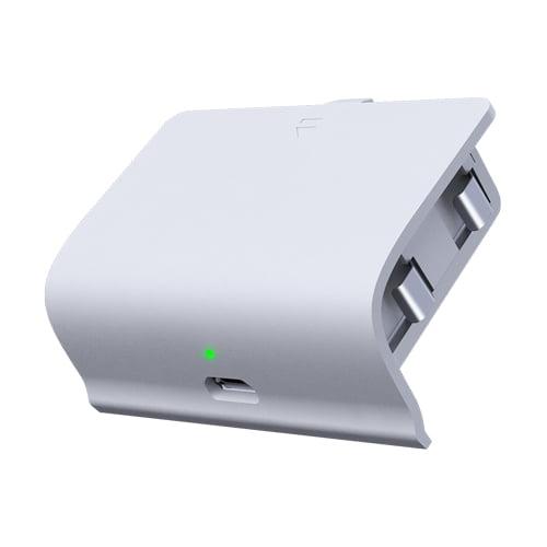 BP2 S Battery Pack (XB1S)