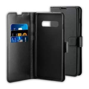 Samsung Galaxy S10 GEL Torbica