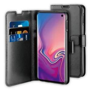 Samsung Galaxy S10e GEL Torbica