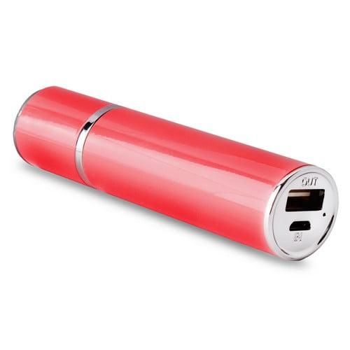 Power Bank 2200 mAh