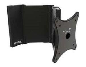 Zidni nosač CLASSIC za TV Max. 15kg