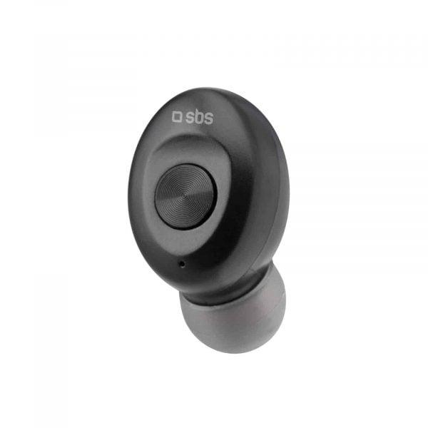 Bluetooth Mono Slušalica BT290