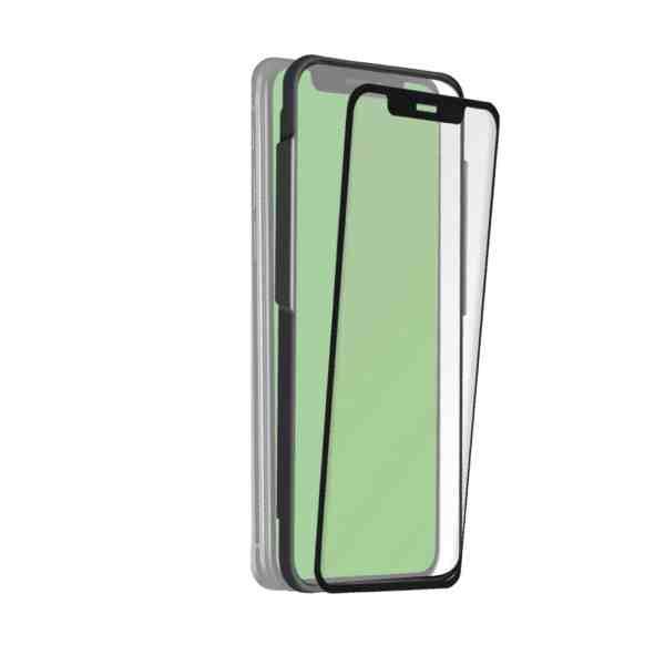 iPhone X/XS/11 Pro Temperirano Staklo