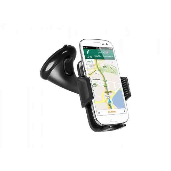 Univerzalni auto držač za smartphone i mobitel
