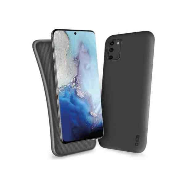 Samsung Galaxy S20 TPU Maskica POLO