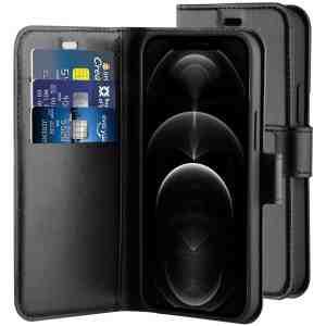 iPhone 12 Pro Max GEL Torbica