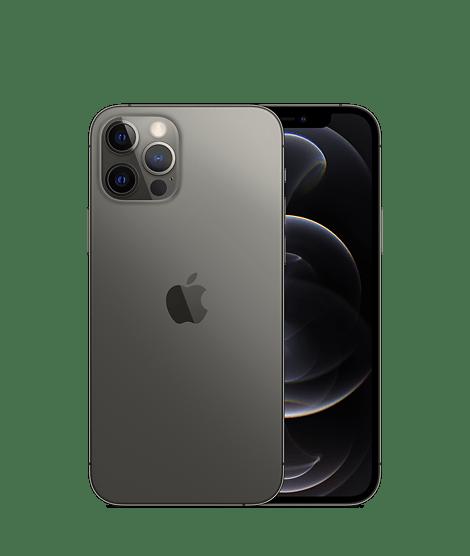 iPhone 12 Pro 6GB RAM-128GB ROM