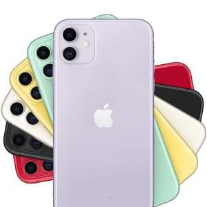 servis mobitela IPhone 11