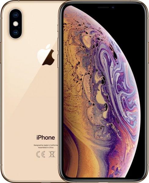servis mobitela IPhone Xs