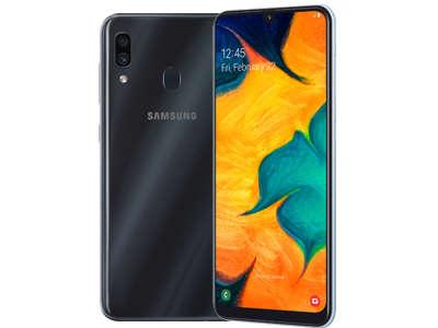 servis mobitela Samsung A30
