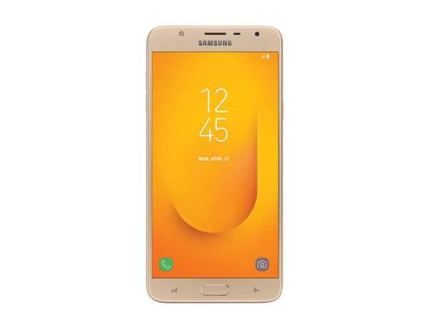 servis mobitela Samsung j7