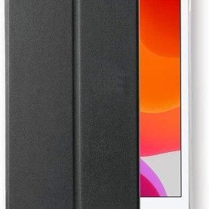 "iPad 10.2"" SMART 2019/20 Torbica"