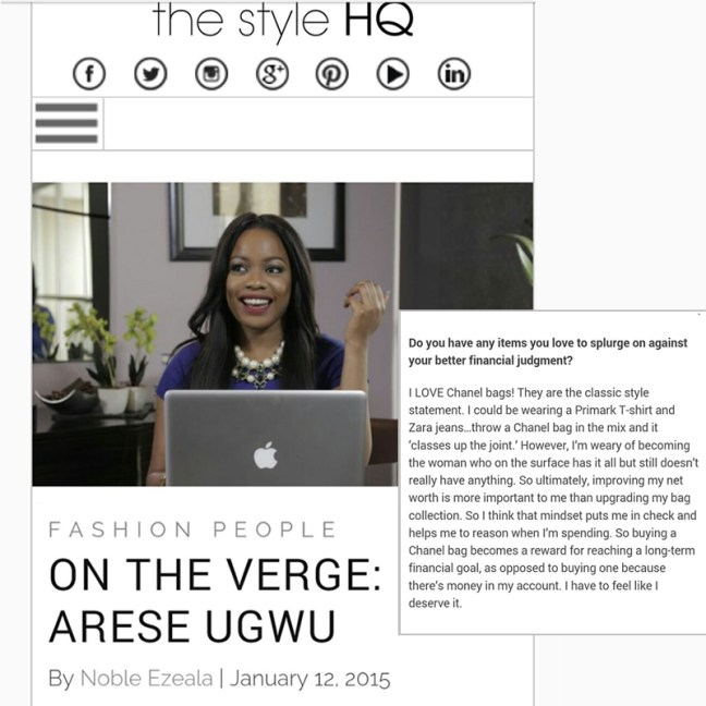 interview-in-the-style-HQ