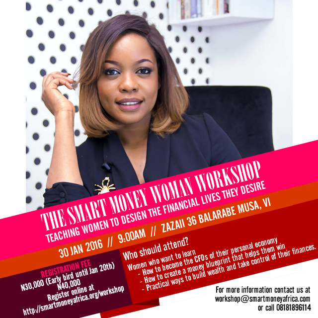 workshop-15