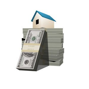 mortgage interest phaseout for high income earners