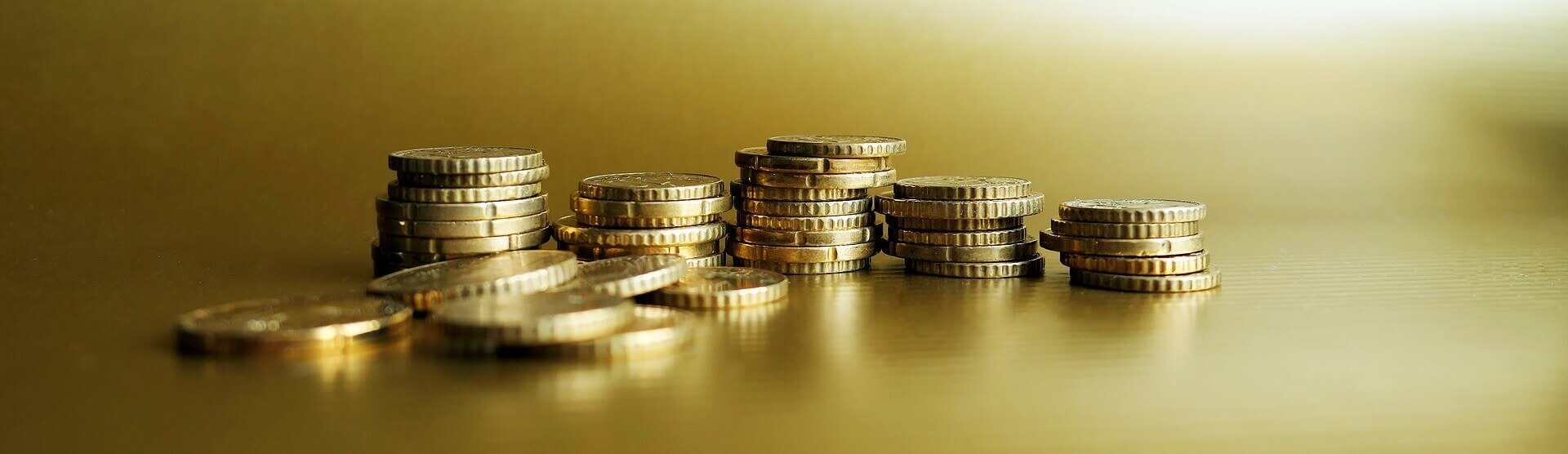 How to Start  Emergency Fund | 31 Day Budget Challenge
