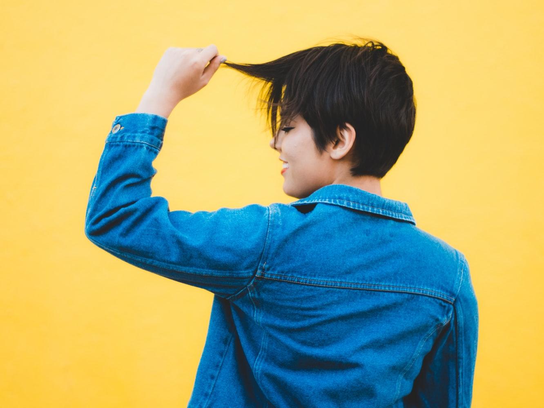 7 Best Dry Shampoos for Fine Hair