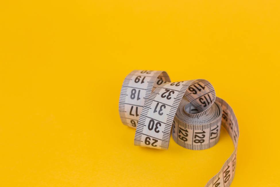 Waist trimmer Reduces Belly Fat
