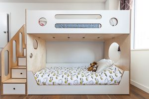 mattress for toddlers