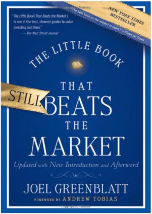little-book-that-beats-the-market