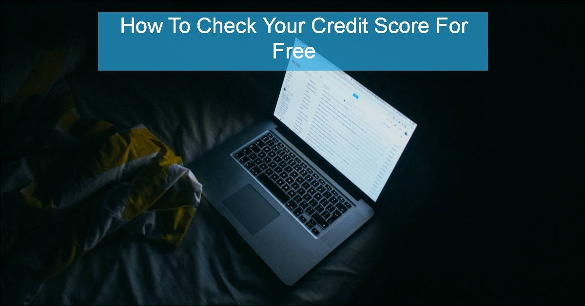 Image Result For Free Credit Score Check From Government