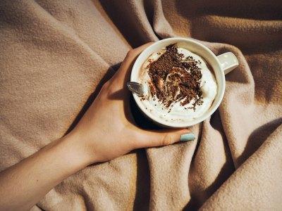 eco-friendly-blanket-warm