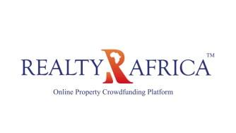 RealtyAfrica